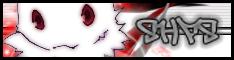 Bild nicht vorhanden - Shiroi-Fansubs